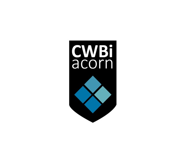 CWBi Acorn and UA Canada make a positive impact on skilled trades education