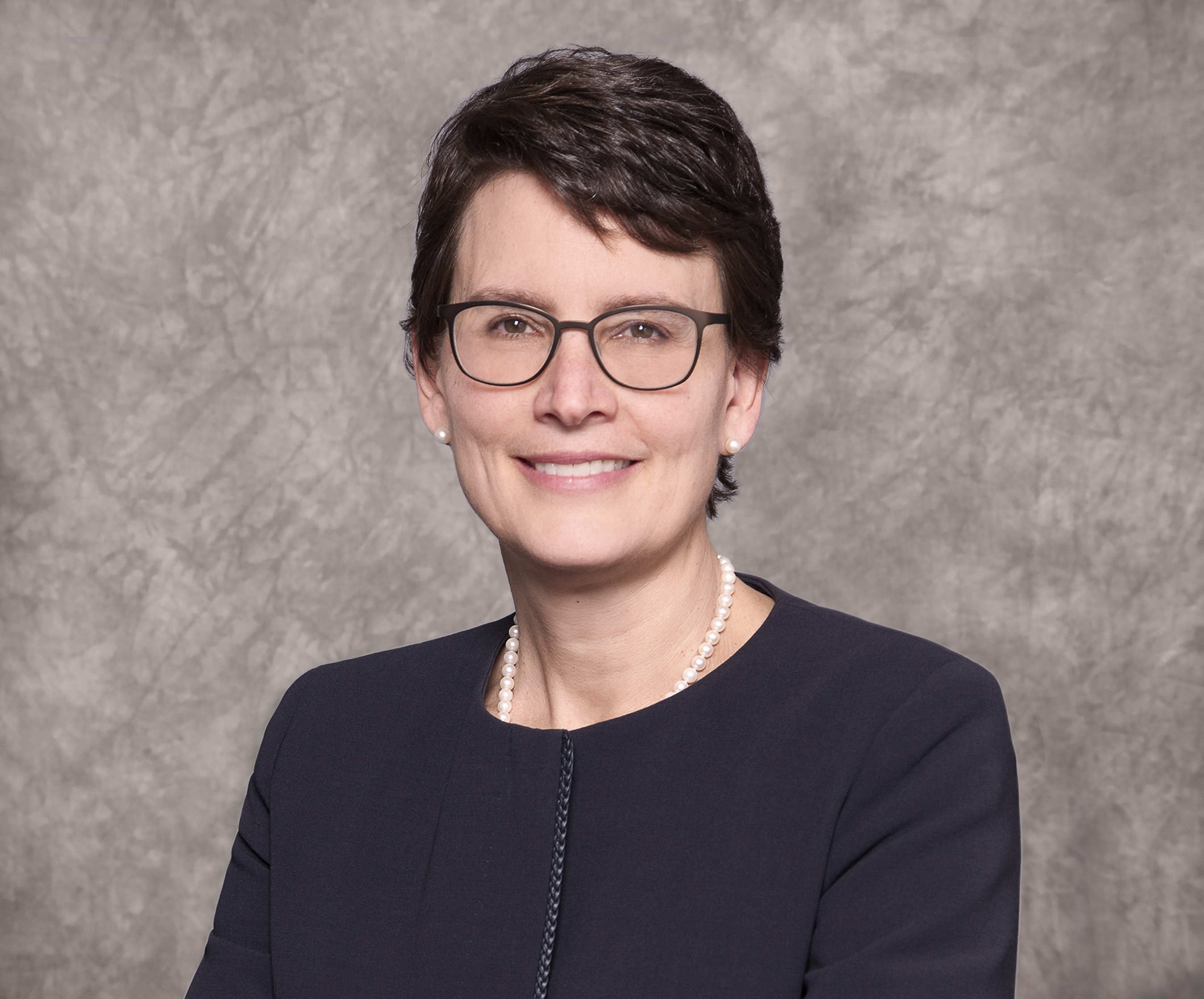 Bonnie Rose, President & CEO, TSSA, recognized as a top woman in safety
