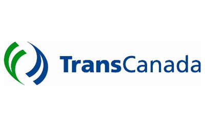 TransCanada, CWB Welding Foundation Partner for Skills Canada National Competition