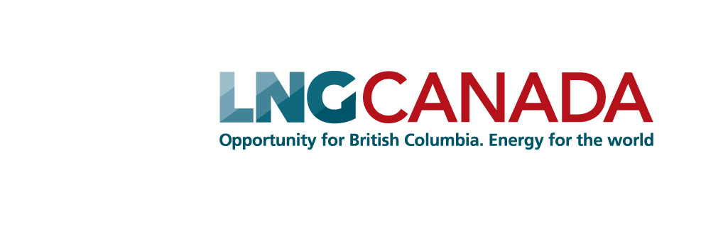 LNG Canada Supports B.C. Mind Over Metal Camps