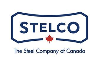 Stelco becomes the first National Steel Sponsor for Mind Over Metal Camps